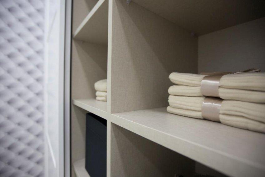 Estantes de 25 mm de grosor muebles los pepotes - Muebles los pepotes ...
